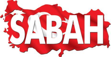 GAZETEMİZİN HABERİ ULUSAL BASINDA !