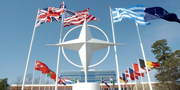 NATO VE 15 TEMMUZ