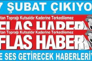 EYÜP FLAŞ HABER 27 ŞUBAT ÇIKIYOR