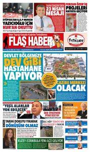 Eyüpsultan Büyükbirlik partisi ilçe başkanlığı muhsin yazıcıoğlu için kuran okuttu